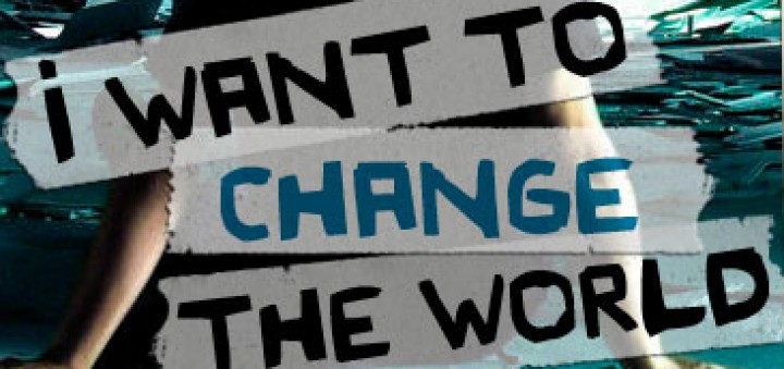 changing-the-world