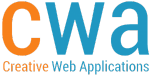 Creative Web Applications