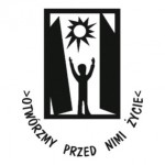 The Polish Association for Persons with Mental Handicap logo
