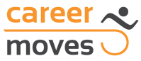 LOGO_career-moves