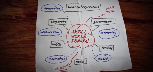 Skoll_world_forum