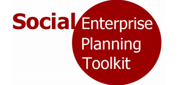 Social enterprise planning toolkit