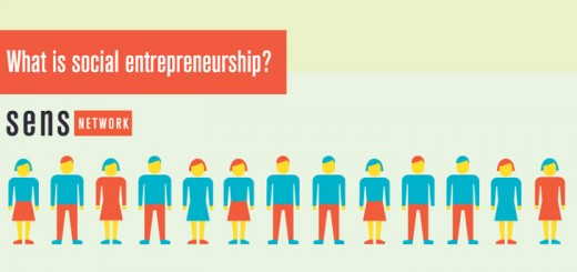 Social_entrepreneurship_SENS_video