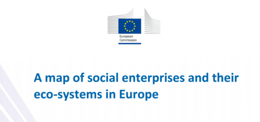 Social Enterprise in EU