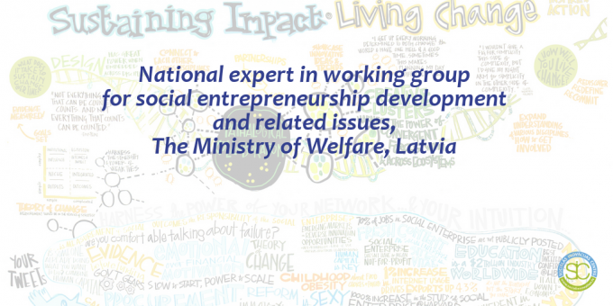 MinWelfare_SocEnt