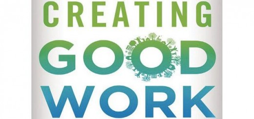 creating-good-work
