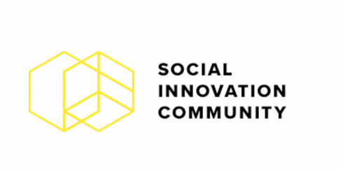 Social Innovation Community