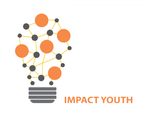 impactyouth-logo_transparent
