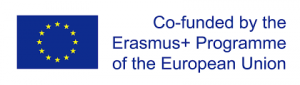 Co_fin_erasmus_plus_logo-300x85