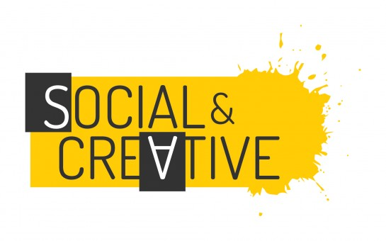 social&creative_logo_NEW