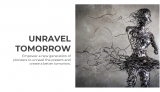 Unravel Tomorrow