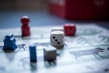 blur-board-game-business-278918
