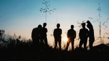 backlit-boys-dark-1250346